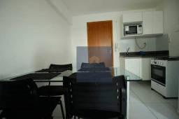 Título do anúncio: Apartamento para alugar, 65 m² por R$ 2.600,00/mês - Boa Viagem - Recife/PE