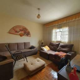 Casa para Venda em Alfenas, Jardim São Carlos, 2 dormitórios, 1 banheiro, 1 vaga