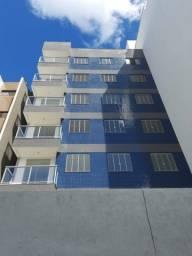 J5 - Apartamento com 3 quartos com elevador no São Pedro