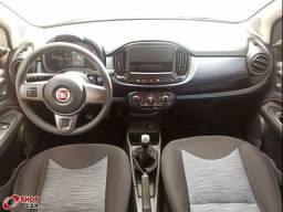 Vendo Fiat Uno Attractive1.0 4 Portas