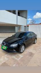 Volkswagen Jetta 2.0 TSI - Kit Premium 2015