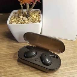 Fone Bluetooth Y30 TWS