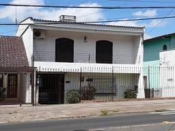 Casa à venda com 4 dormitórios em Jardim sabará, Porto alegre cod:FR3279