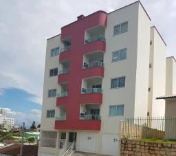 Vendo Ótimo Apartamento em Chapecó