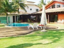 Duplex alto padrão - 4 quartos (2 suítes, 1 master) - bairro Bosque Beira Rio