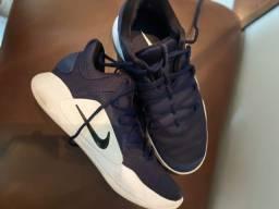 Tênis Nike Hiperdunk X