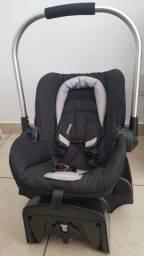 Bebê Conforto - Kiddo Caracol