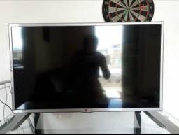 "Tv smart 32"" LG"
