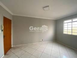 Apartamento para aluguel, 3 quartos, 1 vaga, DANILO PASSOS - Divinópolis/MG