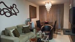 Região Super Privilegiada  Casa Em Condomínio Com 130m²-3 Suítes (TR65115) MKT