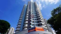Apartamento à venda, 72 m² por R$ 530.000,00 - Zona 07 - Maringá/PR