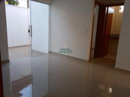 Apartamento à venda com 2 dormitórios cod:6221