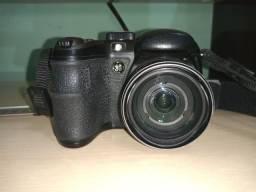 Vendo câmera SEM PROFISSIONAL