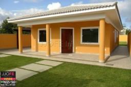 Luxuosíssima casa próxima a rodoviária e a AV1 com excelente mobilidade, Itaipuaçu!