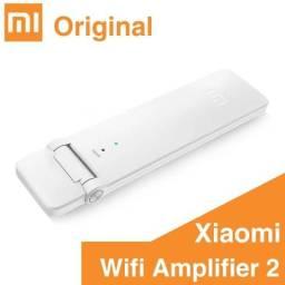 Repetidor wifi amplificador xiaomi
