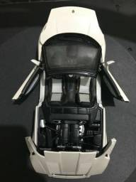 Miniatura Lamborghini Gallardo Spyder