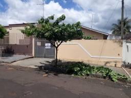 Casa para locação ou venda no bairro Pinheiros
