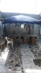 Santa rita Paraíba 987011422