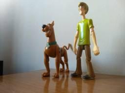 Salsicha e Scooby Doo