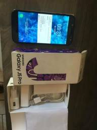 Samsung j5 pro 32gb 4G