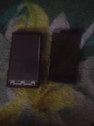 Vendo Nokia lumia 820 por 90 reais