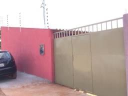 Casa de 2 quartos reformada no bairro: Doutor Fabio 2