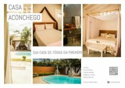 Casa do Aconchego