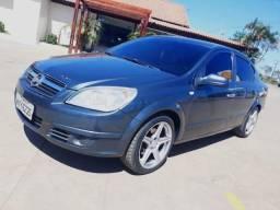 Gm - Chevrolet Vectra - Completo - Aceito Trocas - 2008