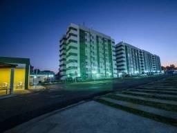 Oportunidade- Apartamento Torres de Várzea Grande Próximo ao Shopping de Vg