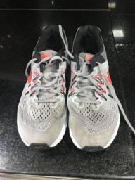 Tênis Nike ZOOM WINFLO 2!!! Tamanho 42