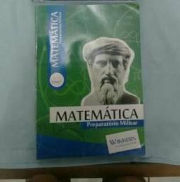 Livro Matematica