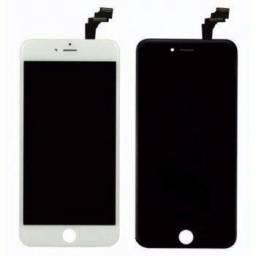 Tela Display touch iPhone / Motorola