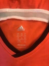 Camisa Sport Oficial