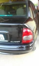 Gm - Chevrolet Classic - 2006