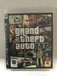 GTA IV Play 3