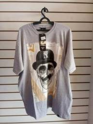 Camisas Vanton