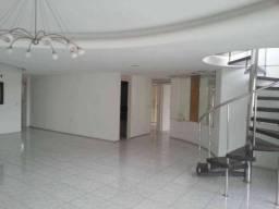 Apartamento em Brisamar - CÓDIGO:POD310