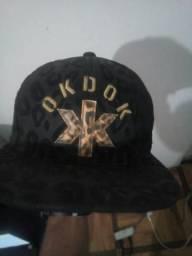 Boné Original OKDOK