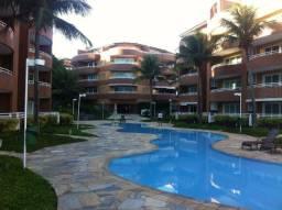Apartamento/Casa na frente da Praia de Camboinhas, Ocean Side