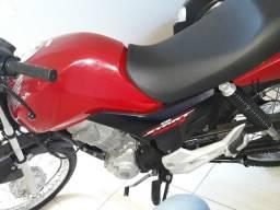 Titan 160 cc 2016 - 2016