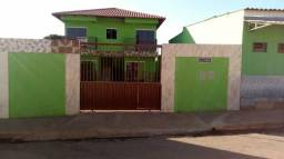 Vende-se Agio Ap novo 2 QTS Jardim Barragem 5. 16 mil
