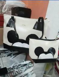 Bolsa Mickey Kit