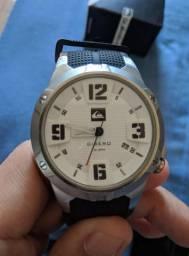 Relógio Quiksilver qs1 cisero, original