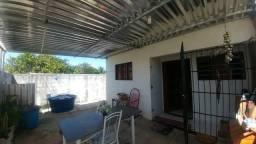 Ótima casa para alugar Village Jacumã - Conde PB