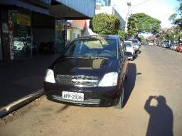 Gm - Chevrolet Meriva - 2018