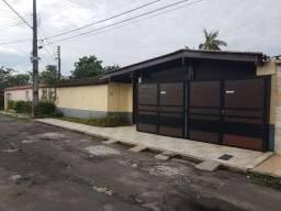Casa Dom Pedro Conjunto Kíssia