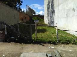 Terreno Itabaianinha (lado da AABB, em frente ao fórum)