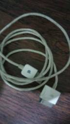 Cabos usb original Apple