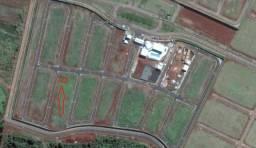 Terreno 252m² Condomínio fechado Porto Seguro