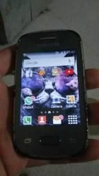 Galaxy Pocket neo